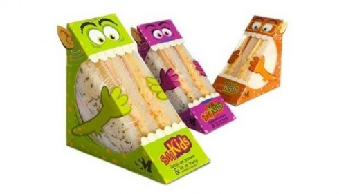 Sandwiches-housed-in-monstrous-packaging_dnm_gallery