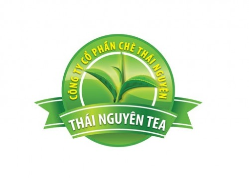 cong-ty-cp-che-thai-nguyen0_1311797809