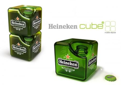 creative-packaging-design (26)