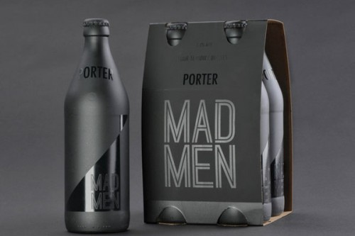 mad-man-beer