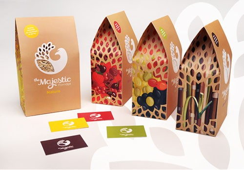 packaging-design (27)