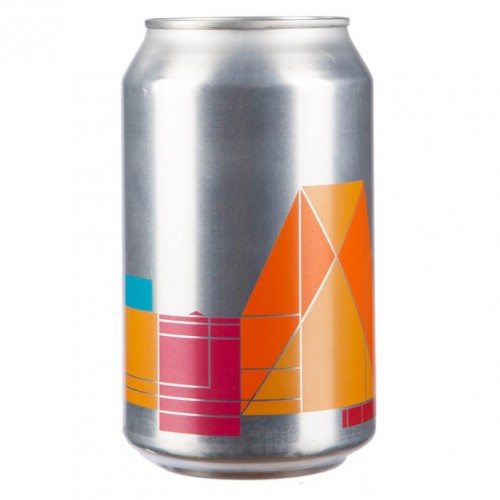 tate-beer-can-design-peter-saville-tate-modern-gallery-packaging-switch-house-graphics_dezeen_936_3