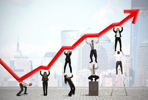 Chuyên gia tư vấn thương hiệu giúp tăng doanh số như thế nào?