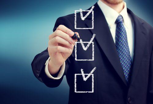 Vai trò của tư vấn thương hiệu đối với hoạt động kinh doanh