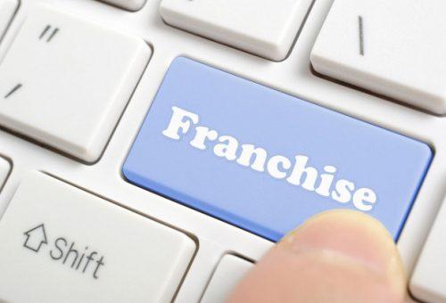 9 Lợi ích lâu dài mà dịch vụ tư vấn thương hiệu mang lại cho doanh nghiệp