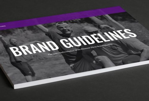 brand-guideline-sao-kim-branding-1