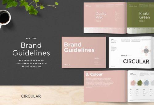 brand-guideline-sao-kim-branding