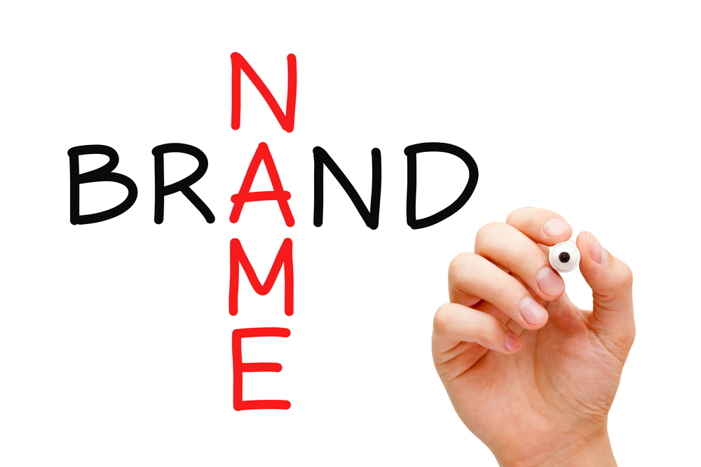 brand-name-company-sao-kim