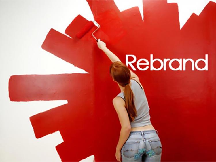 Đánh giá lại thương hiệu để điều chỉnh kịp thời.