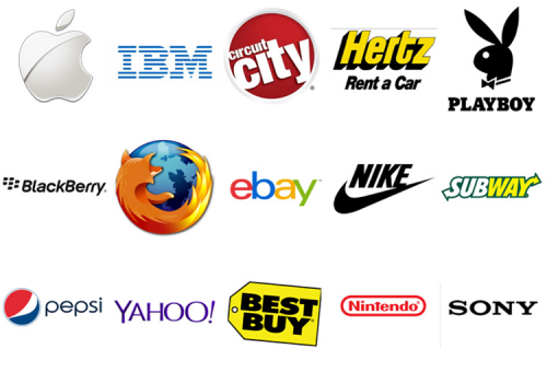 Đặt tên doanh nghiệp đúng có ý nghĩa quan trọng với doanh nghiệp.