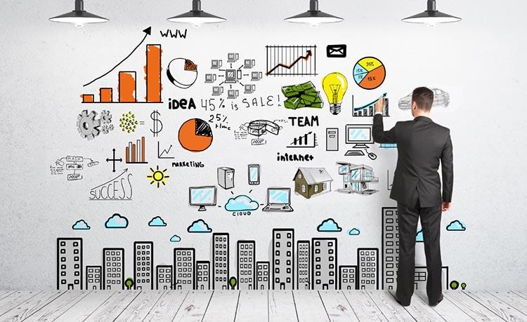 Kế hoạch kinh doanh cần cụ thể, chi tiết.