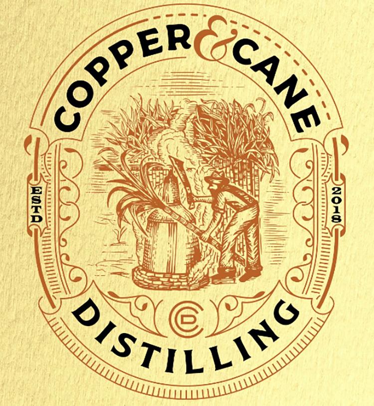 Thiết kế logo chi tiết hơn 2019