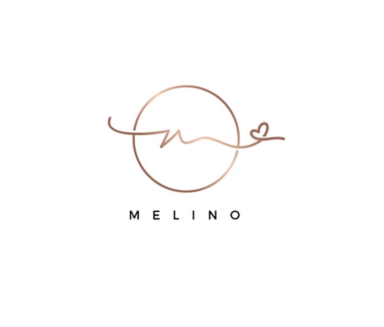 Thiết kế logo theo chủ nghĩa tối giản 2019
