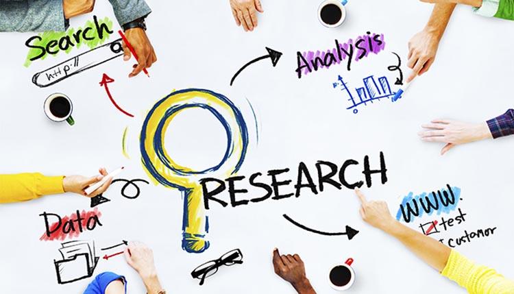 Tìm hiểu thị trường kỹ trước khi kinh doanh