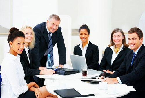 6 điểm cần rà soát của nhận diện thương hiệu dịp đầu năm.