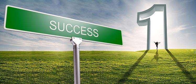 Thương hiệu cần truyền tải được giá trị cốt lõi của doanh nghiệp.