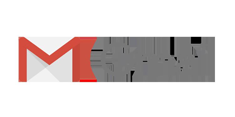 Xu hướng thiết kế logo phẳng trên thế giới 2019.