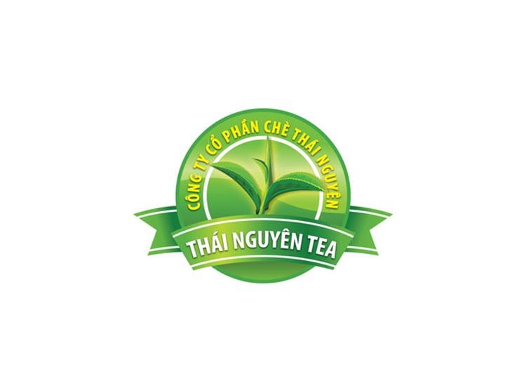 Logo thương hiệu cần truyền tải được thông điệp của doanh nghiệp.