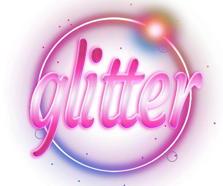 Xu hướng thiết kế logo gradient 2019