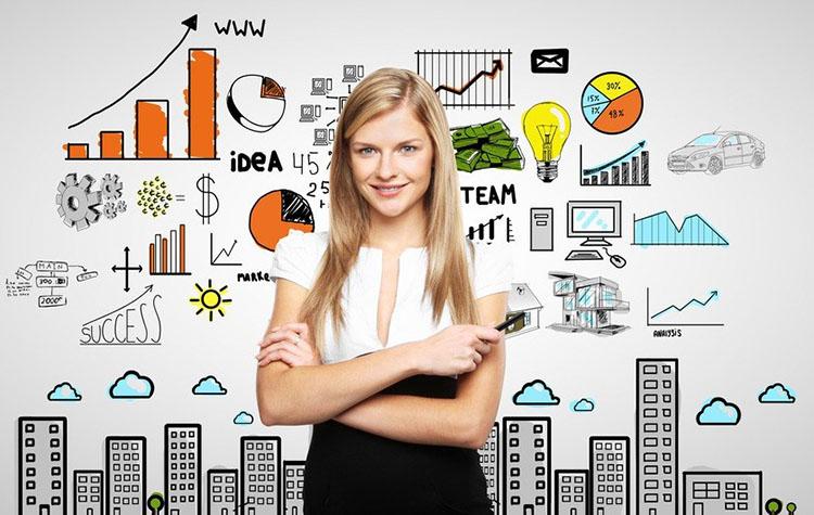 Yêu cầu đối với tên thương hiệu và các yếu tố thương hiệu là cần nhất quán.