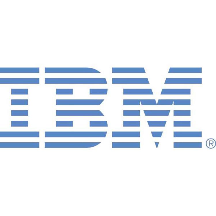 Mẫu thiết kế IBM năm 1972.