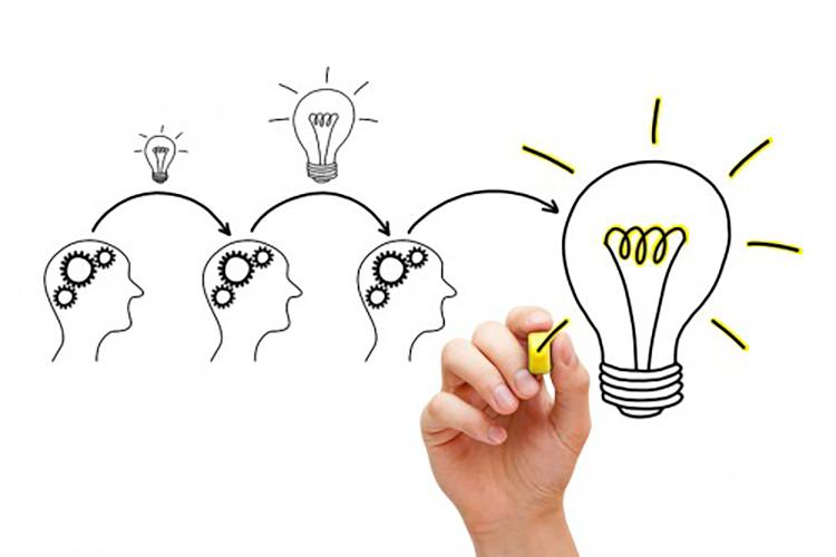 5 bước đơn giản xây dựng thương hiệu cho doanh nghiệp nhỏ