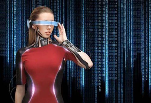 Những thiết kế trong tương lai sẽ rất con người và đầy sáng tạo.