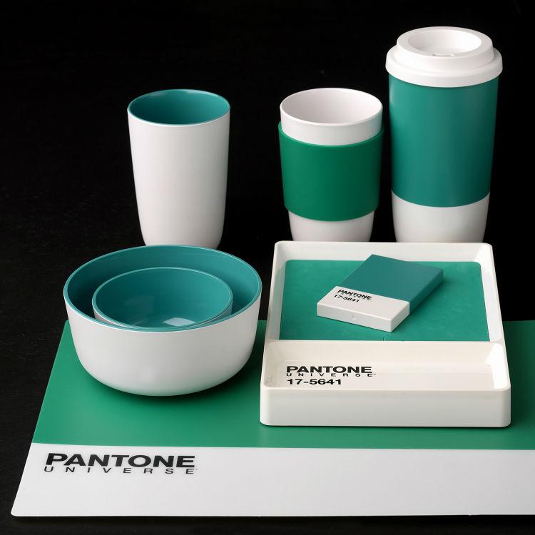 Màu sắc của năm của Pantone 2013