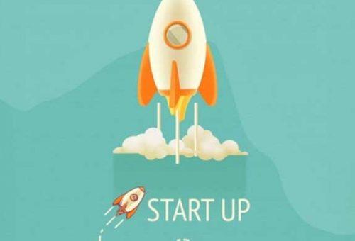 Xây dựng thương hiệu cho doanh nghiệp khởi nghiệp.