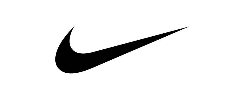 Thiết kế logo của thương hiệu Nice.