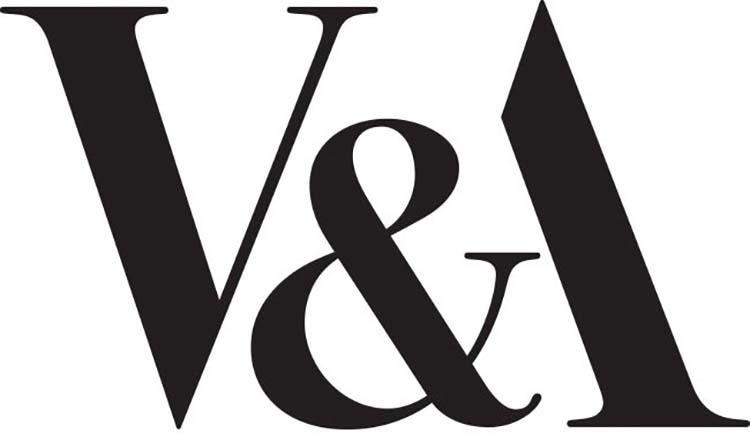 Nguyên tắc vàng trong thiết kế logo.
