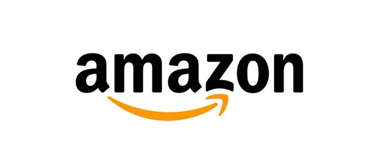 Thiết kế logo đại diện cho giá trị doanh nghiệp.