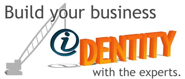 Thiết kế logo cho doanh nghiệp.
