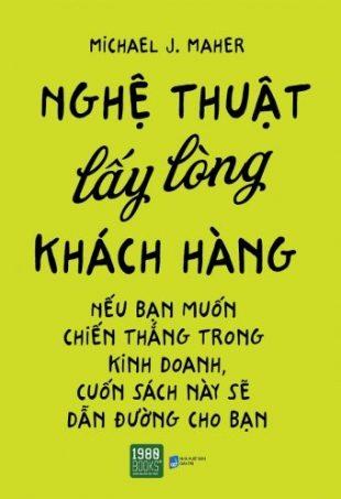 Nghe-thuat-lay-long-khach-hang