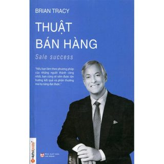 THUAT-BAN-HANG-SAO-KIM