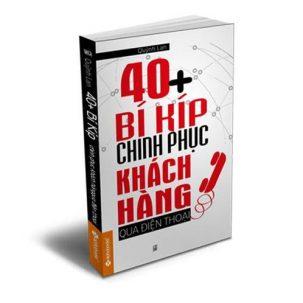 chinh-phuc-khach-hang-qua-dien-thoai