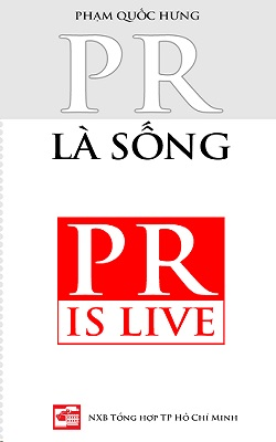 ebooks-pr-la-song