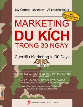 marketing-du-kch-trong-30-ngay