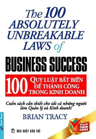 saokim-100-quy-luat-bat-bien-trong-kinh-doanh