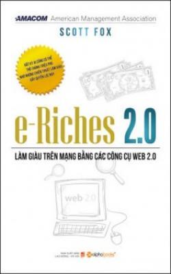 saokim-lam-giau-tren-mang-bang-cac-cong-cu-web-2-0