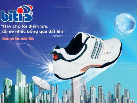 suc-khoe-thuong-hieu-4