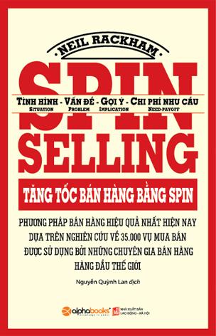 tang-toc-ban-hang-spin