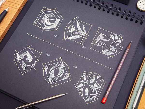 thiet-ke-logo-cong-ty-1