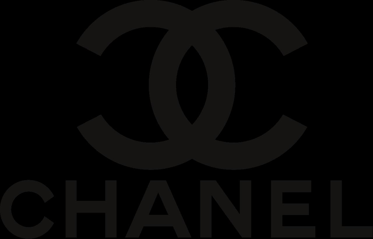 thiet-ke-logo-nhan-dien-thuong-hieu-9