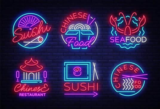 xu-huong-thiet-ke-logo-2019-6