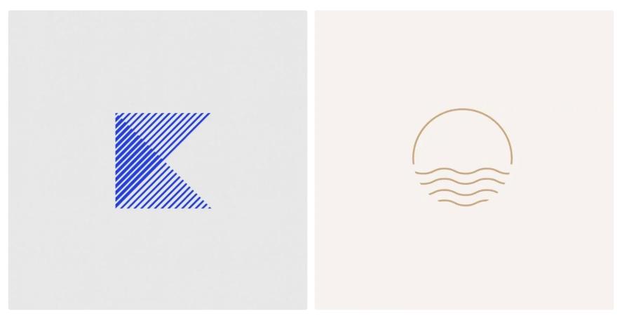 xu-huong-thiet-ke-logo-2019-9