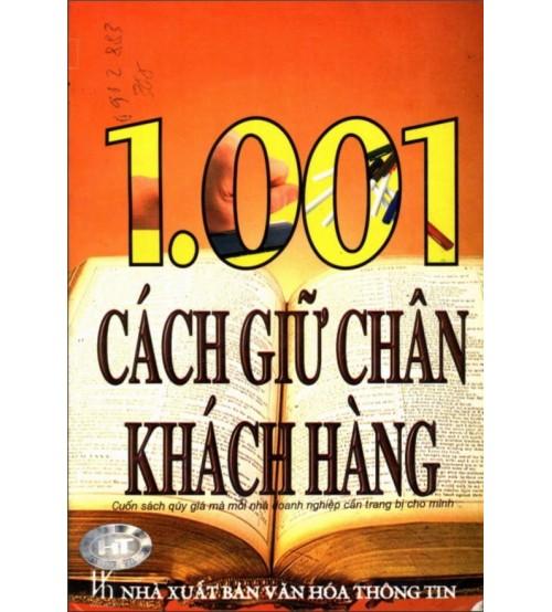 1001-cach-giu-chan-khach-hang