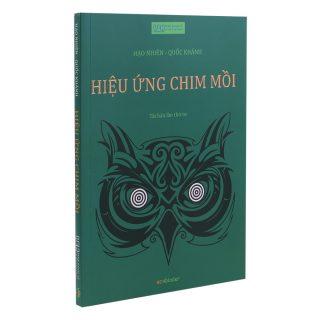 hieu-ung-chim-moi-1