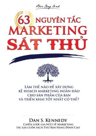marketing-sat-thu