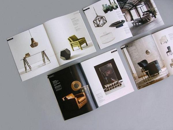 luu-y-khi-thiet-ke-catalogue